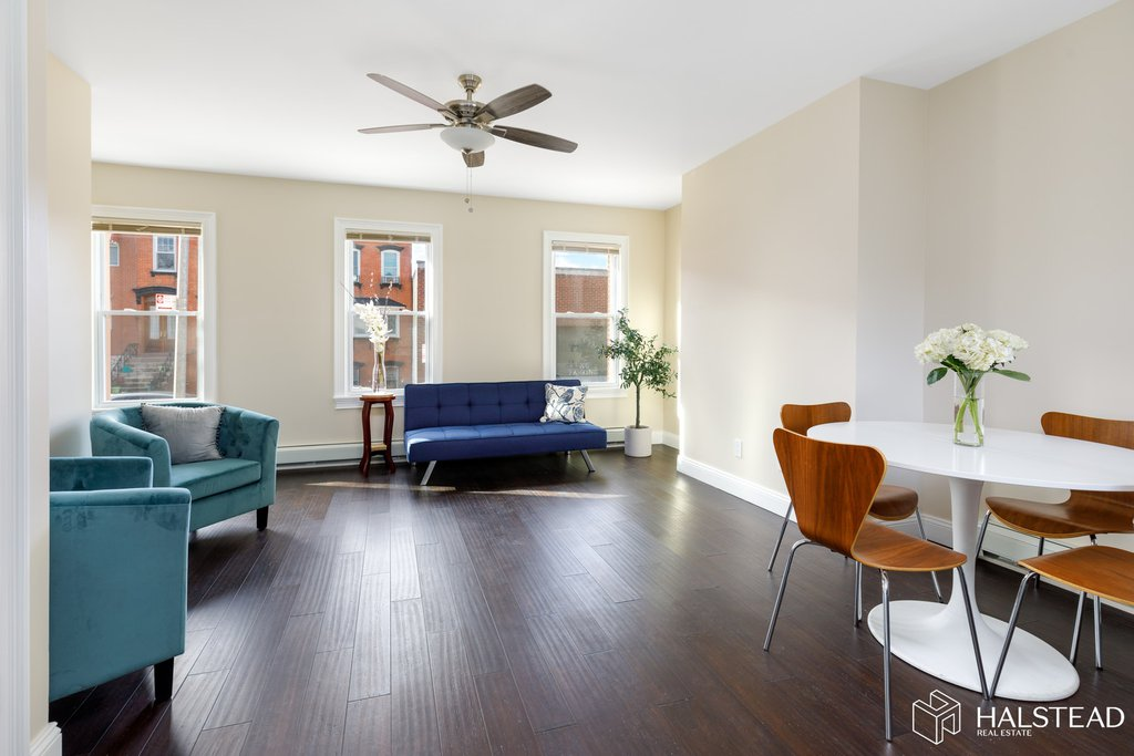 5 Townhouse in Gowanus