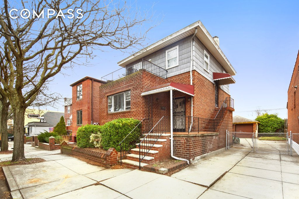 3 Townhouse in Glendale