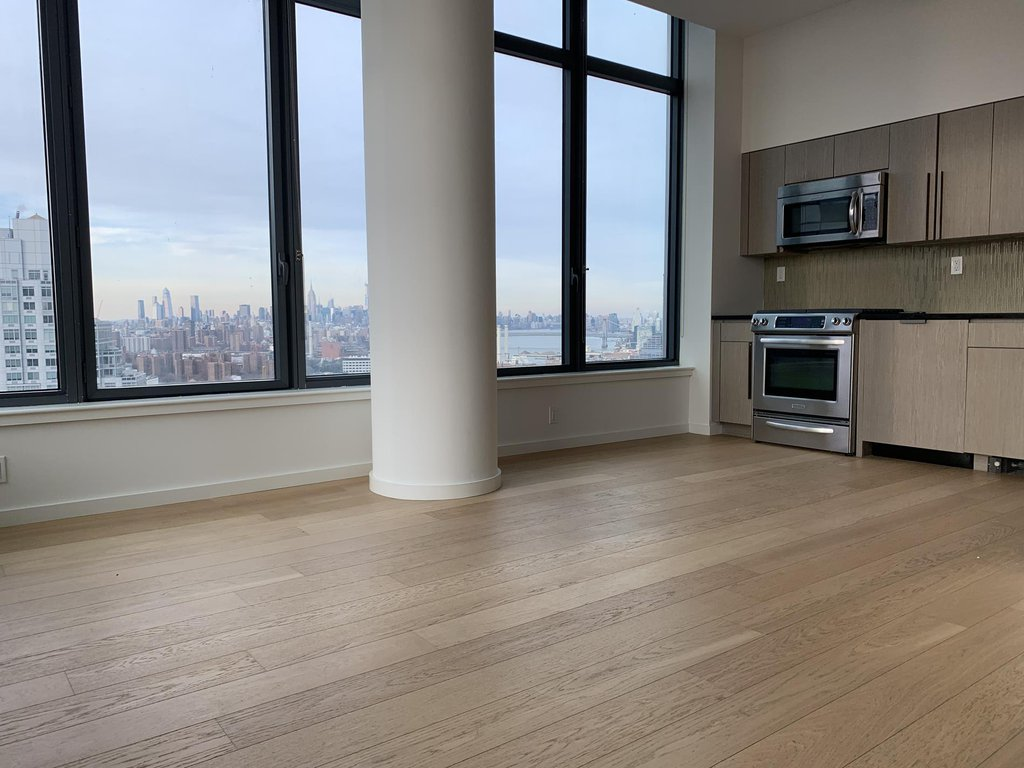 1 Apartment in Fort Greene