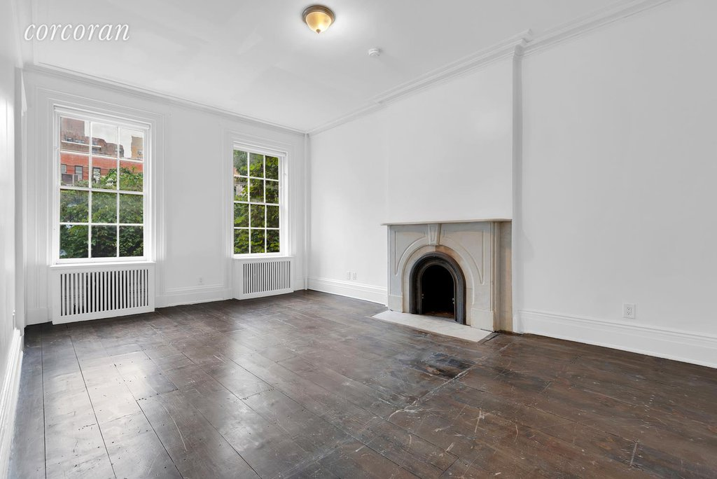 5 Apartment in West Village