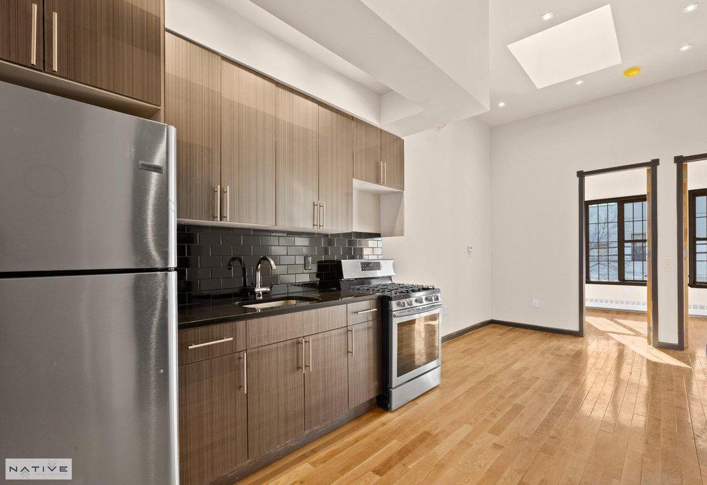 4 Apartment in Ridgewood