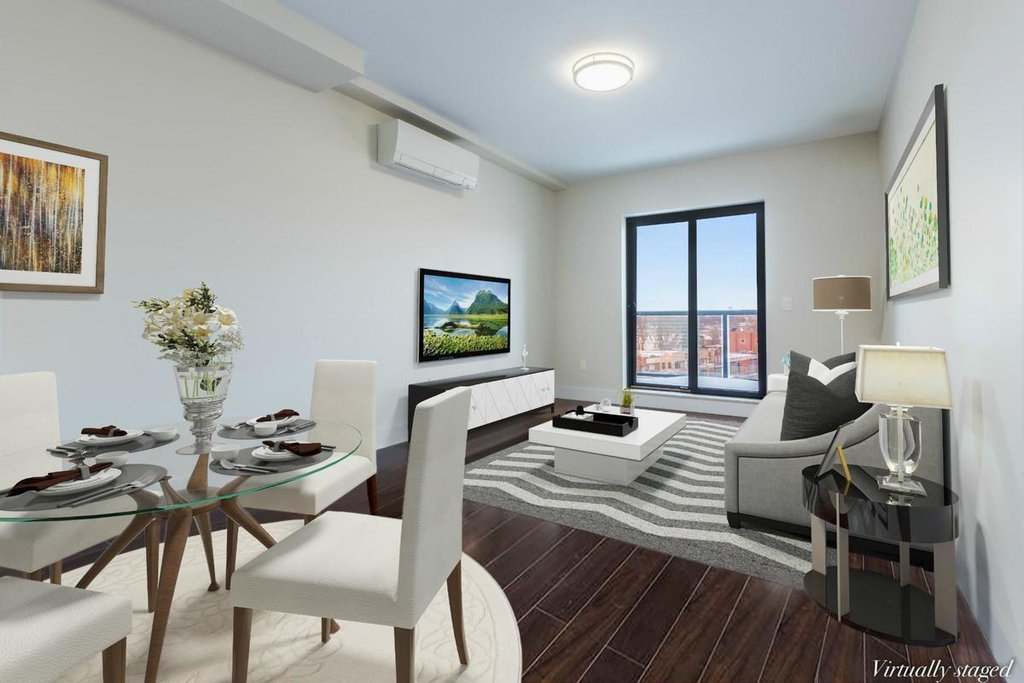 2 Apartment in Ocean Parkway