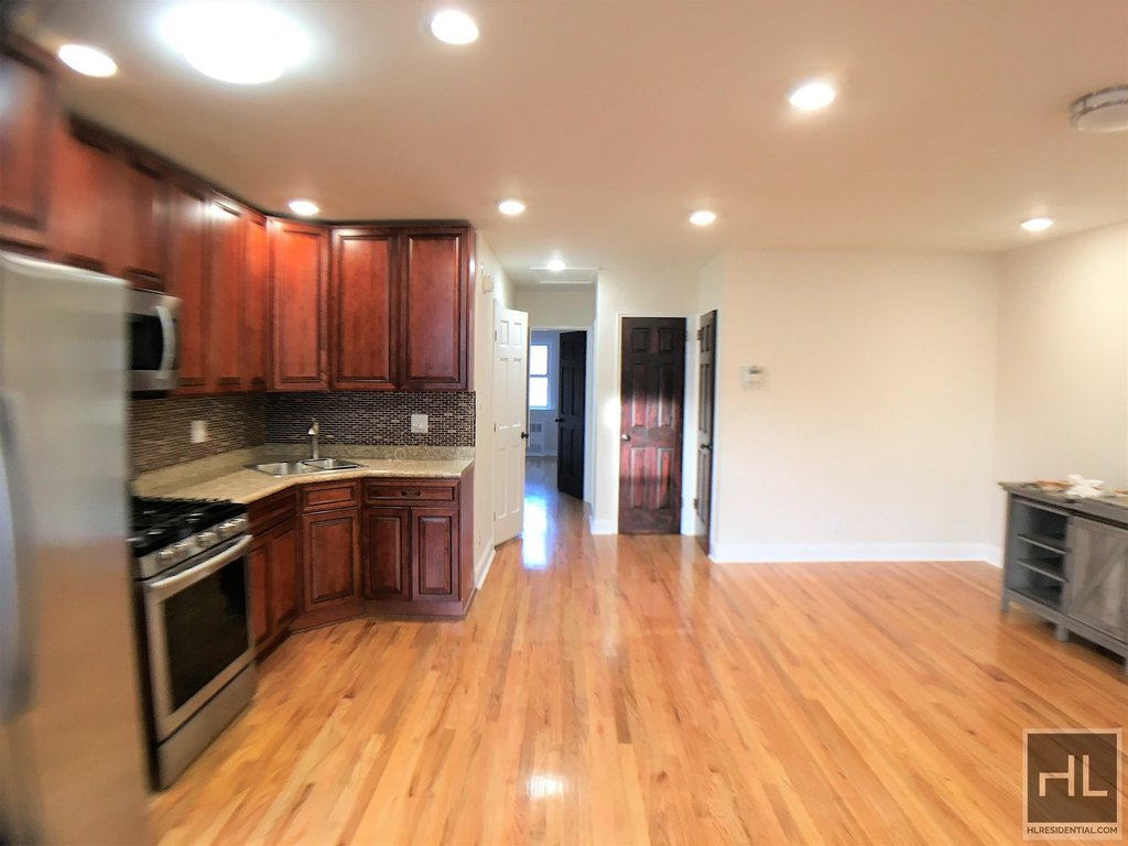 2 Townhouse in Canarsie