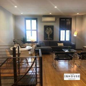 1 Apartment in Ridgewood