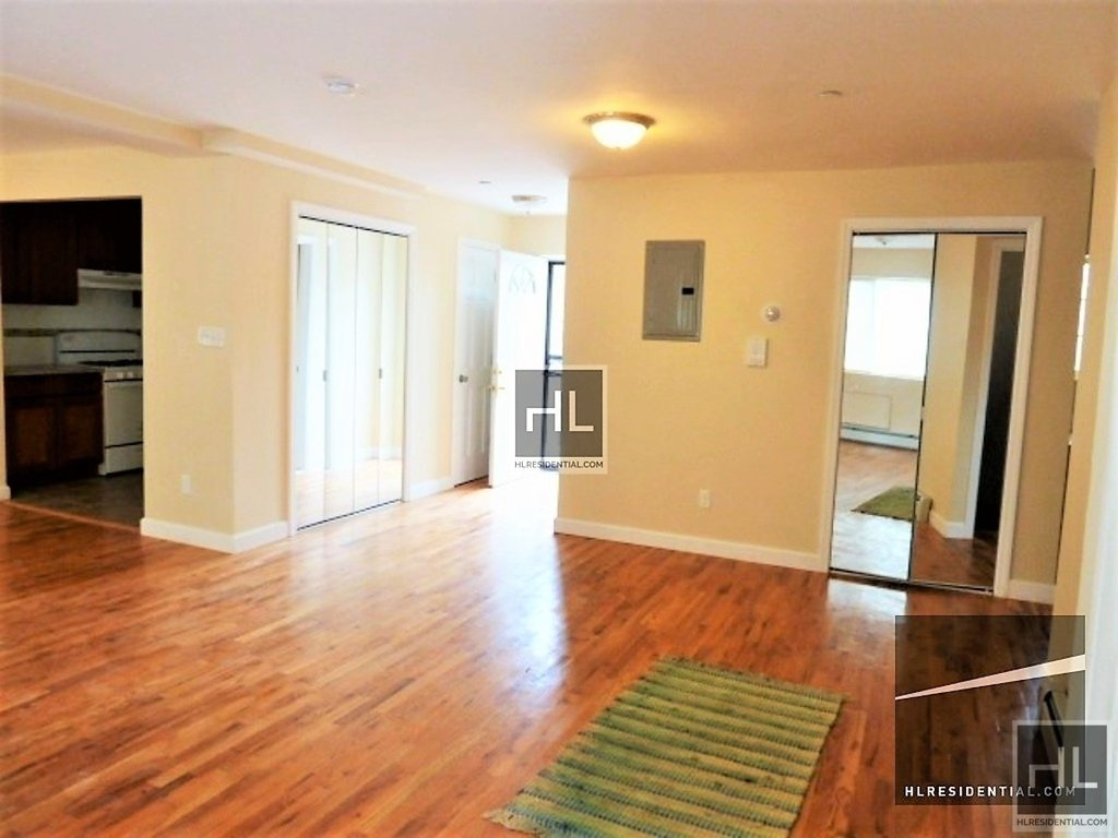 3 Townhouse in Canarsie
