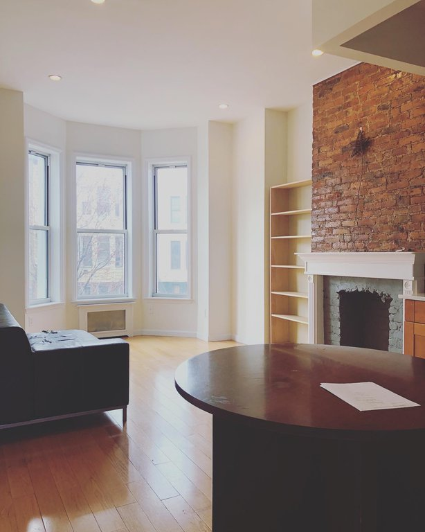 2 Townhouse in Sunset Park