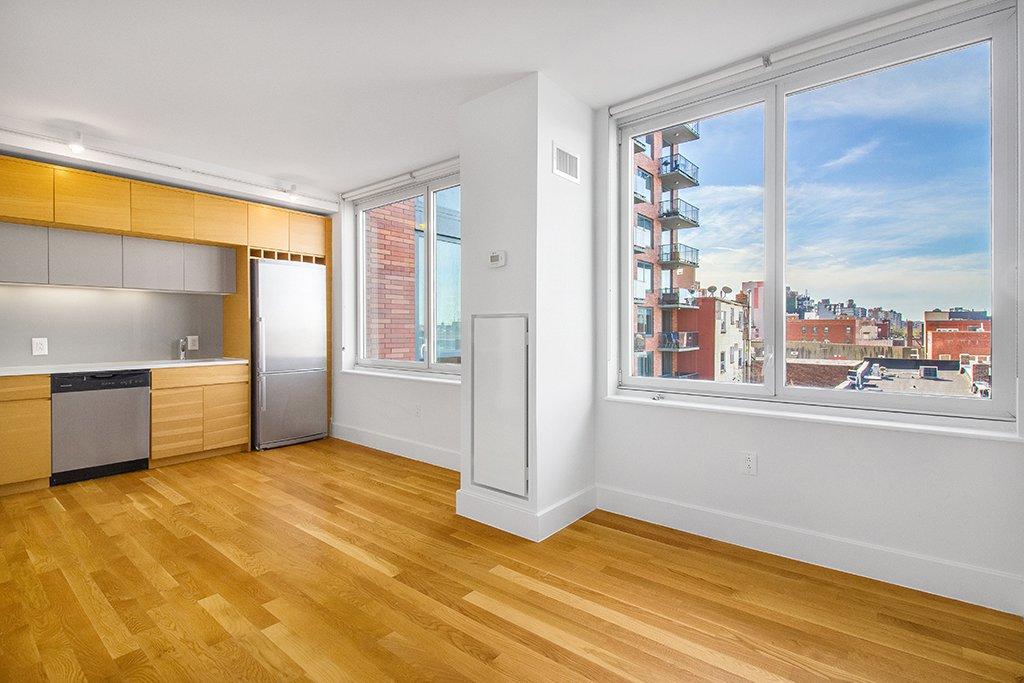 Studio Apartment in Gowanus