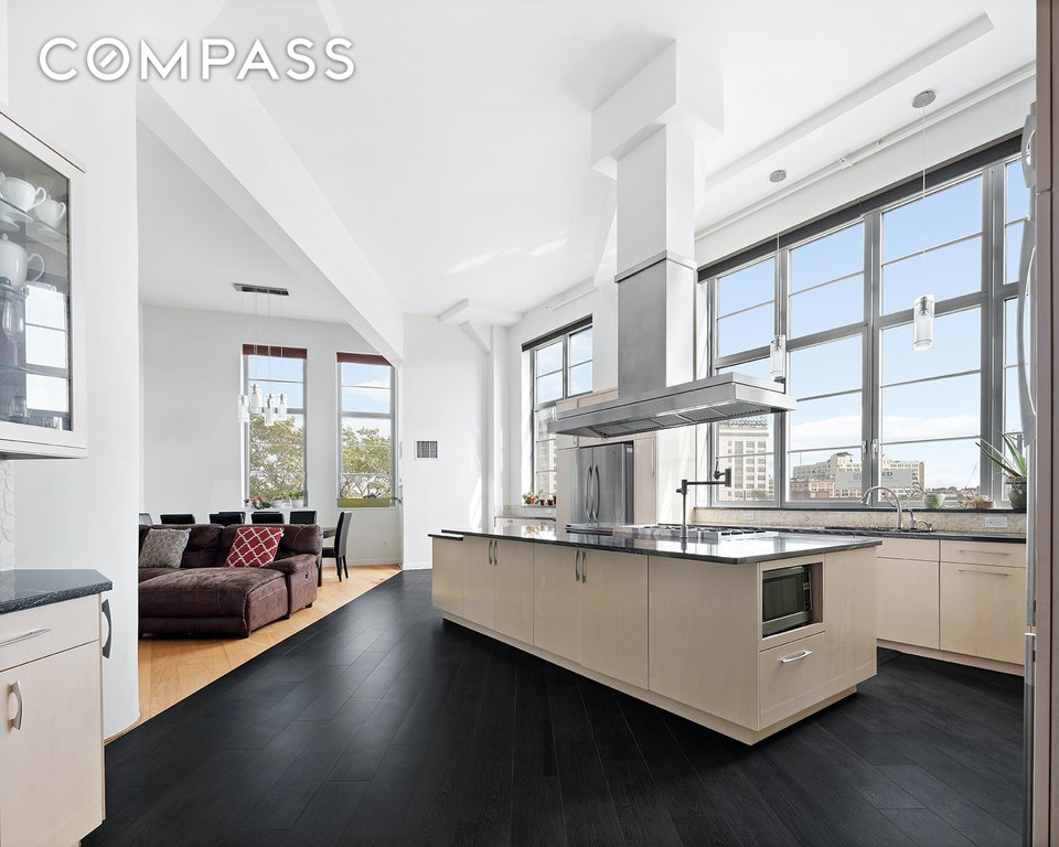 Long Island City Apartment Rentals Long Island City Nyc Real Estate No Fee Rentals,Best Present For Wifes 40th Birthday